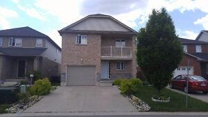 570 Alberta Avenue - House for Sale