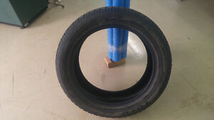Tire for sale TOYO