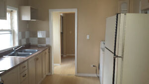 2 BEDROOMS for  $750 and 3bedrooms for $1,350