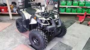 New Model Kids ATV at SOAR Hobby Windsor Region Ontario image 1