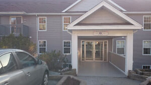 One Bedroom  condo for rent on 79 Collins Grove Dartmouth