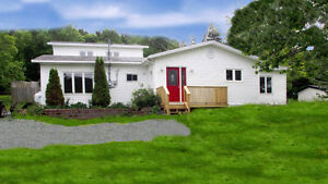 2145 TOPSAIL ROAD, CONCEPTION BAY SOUTH