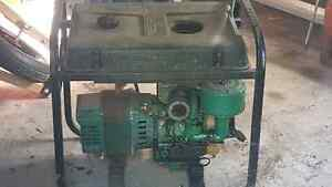 Generator Belleville Belleville Area image 2
