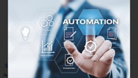 AUTOMATION SERVICES