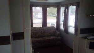 Awesome summer home on wheels!!! Kitchener / Waterloo Kitchener Area image 2