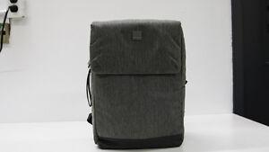 ACME Laptop Bag
