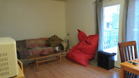 1301 Millwood Ave, 2 bedrooms