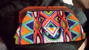 Ladies purse