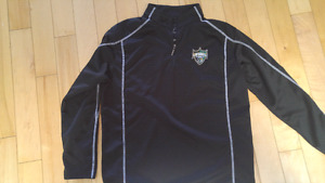London Knights long sleeve