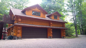 Highly skilled house painter with 30+ years experience Kawartha Lakes Peterborough Area image 4