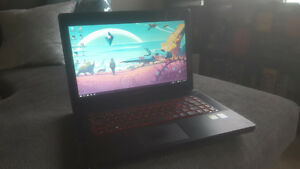 Lenovo Y410P Laptop for Sale - 9/10 Condition