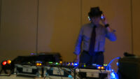 EXPERIENCED PRO DJ - COMPETITIVE RATES!  BOOK NOW!