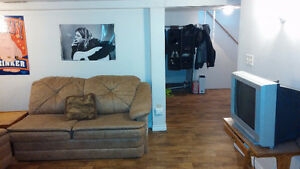 Fanshawe College Student Rental Rooms May 1st $455 London Ontario image 7