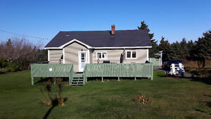 House for sale bell island St. John's Newfoundland image 1