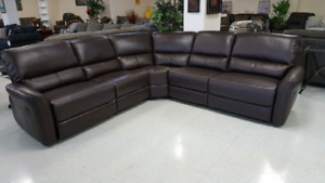 THE FURNITURE STORE PLUS AT 105 WENTWORTH ROAD WINDSOR NS