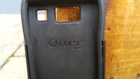 Otterbox for HTC One