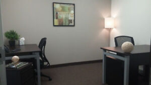 Office CLUSTER 1315 Pickering Parkway NEW LOWER PRICES!