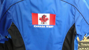 Men's  and Ladies Shelby Canada West Signature Shirt's Strathcona County Edmonton Area image 6