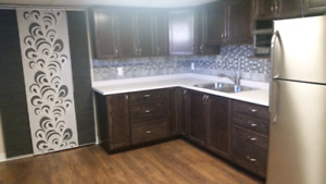 $900 All Inclusive Apartment - 17 Reynolds Cres.
