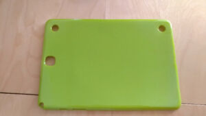 Silicone Soft Case