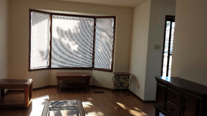 ALL-INCLUSIVE main floor unit and close to amenities