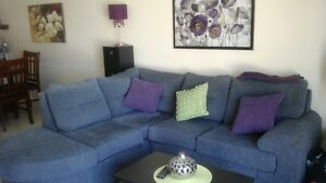 Sectionnel Buy or Sell a Couch or Futon in Ottawa