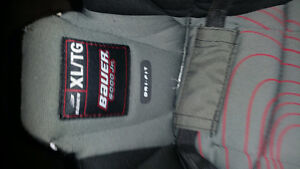 Jr hockey pants. XL Stratford Kitchener Area image 2