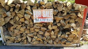 FACE CORD FIREWOOD BEST PRICES..