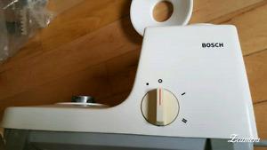 VINTAGE Bosch. -UNIVERSAL mixer & Mincer/Grinder