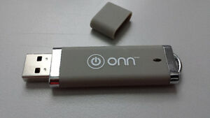 Flash Memory – USB stick 128GB Cambridge Kitchener Area image 1