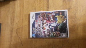 Various Games for PS2, Wii, DS, and Xbox 360