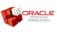 Oracle Database 10g,11g Administrator DBA Certification Training