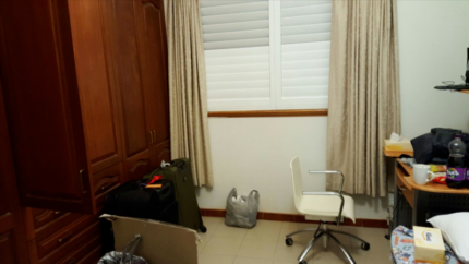 Fully furnished room is available in the heart of Maroubra Jn