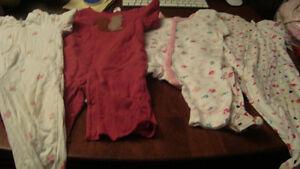 BABY CLOTHES - 3-6 months Kitchener / Waterloo Kitchener Area image 6