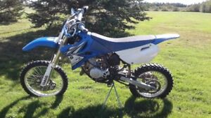 2011 YZ85 For Sale