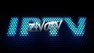 IPTV   Premium  5000+LIVE Channels  NO  FREEZING   AND  MORE.