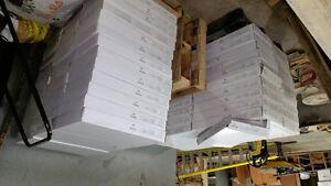 5949 Sq. Ft. Tile Flooring for Sale