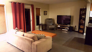 Well Cared For Single Detached Home, Garage, Walk-in Closet