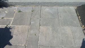 Patio pavers Kitchener / Waterloo Kitchener Area image 2