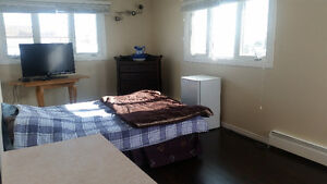 Large gorgeous room in thickwood  Female Preferred