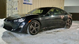 2014 Scion FR-S Coupe (2 door) *MINT* AVAILABLE FINANCING