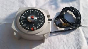 Intermatic Time-All Lamp & Applianc Timer. Model A221-6.