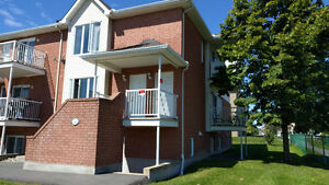 2 Bedroom Apartment for Rent!! Available for December 1st!!! Gatineau Ottawa / Gatineau Area image 1