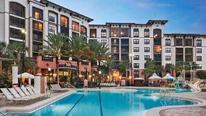 Sheraton Vistana Timeshare for SALE, $2,000!!! Orlando, Florida