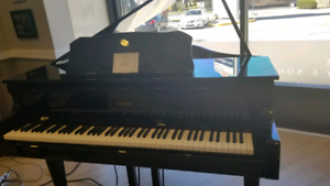 Sound Card | Buy or Sell Used Pianos & Keyboards in Canada