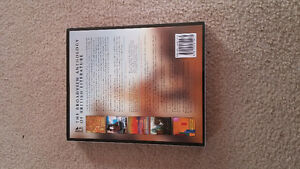 Broadview antholgy of British literature West Island Greater Montréal image 2