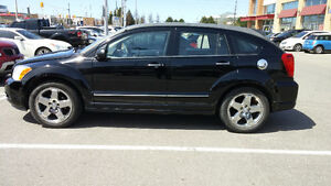 2007 Dodge Caliber Hatchback to go ASAP