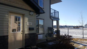 Pet Friendly Two Bedroom Condo in Harbour Landing