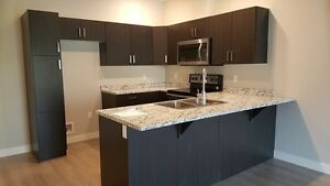 Dallas Towne Center - Phase 2 - 2 bedroom