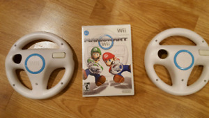Nintendo Wii Game for sale